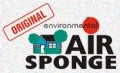 environmental AIR SPONGE - Large Format